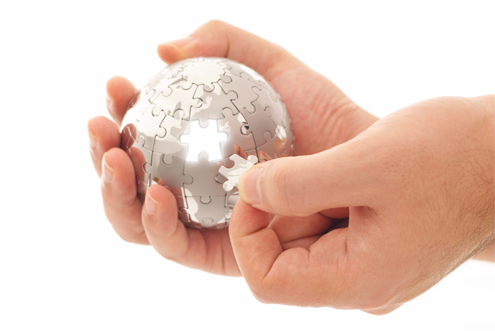 hand_and_globe